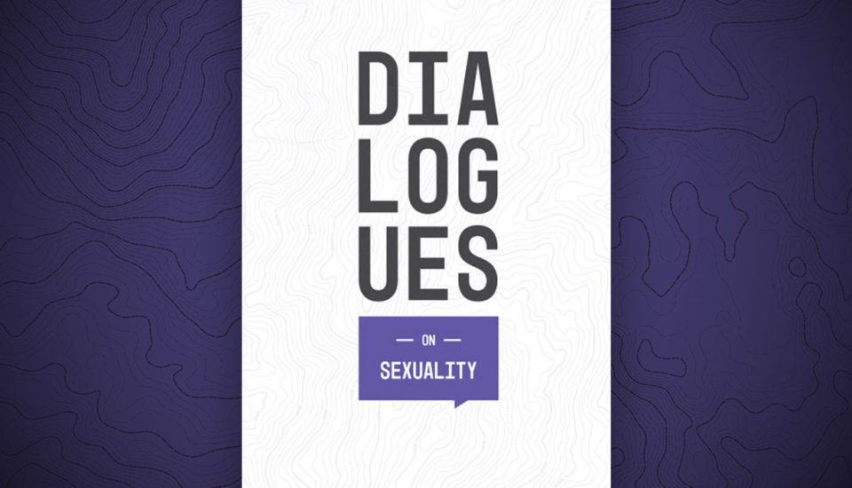 dialogues-sexuality