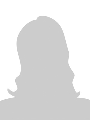 avatar-f
