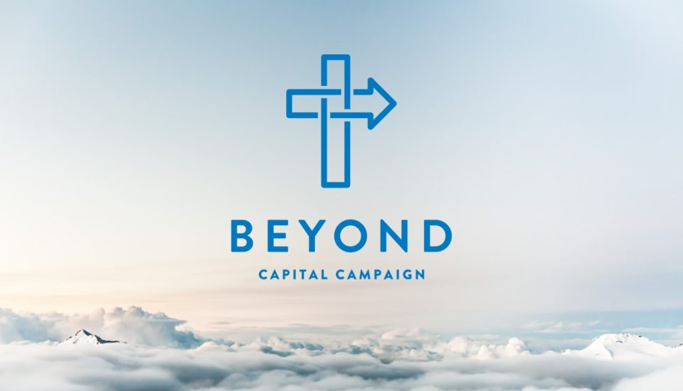 Beyond Campaign