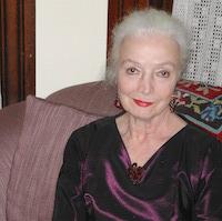 Irene Delic
