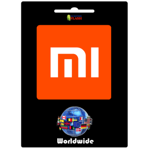 Remove MI Account (Xiaomi official worldwide service)