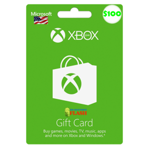 xbox-live-gift-card-100-usd