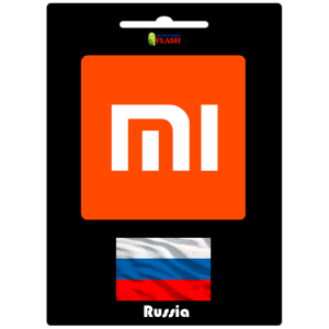 xiaomi-mi-account-Russia