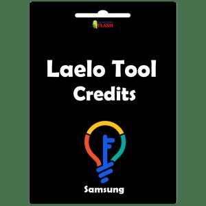 Laelo Samsung Unlock Tool Credits Best Price