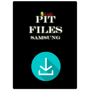 samsung-pit-files