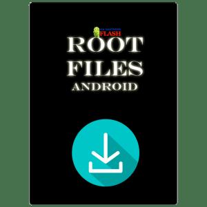 root-files
