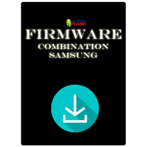 samsung-combination-firmware