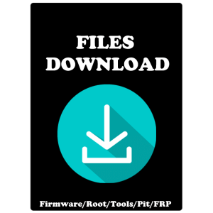 gsm-flash-files-download