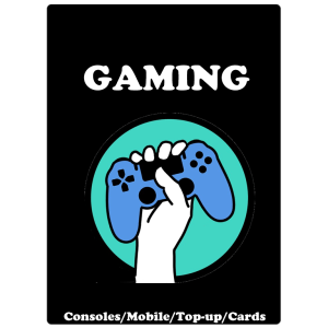 game-cards-consoles