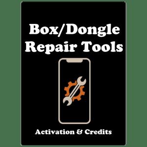 box-dongle-servie