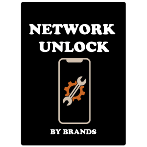 network-unlock-all-braands