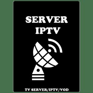 server-iptv-vod