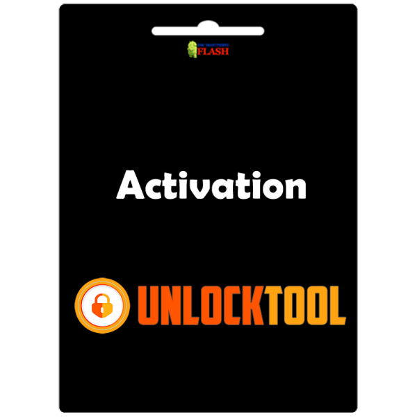 UnlockTool activation best price