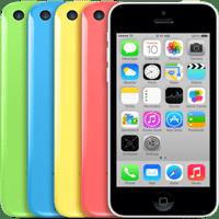 reparation iphone 5c sur marseille, changement ecran