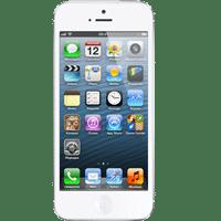 reparation iphone 5s marseille