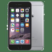 reparation iphone 6 sur marseille, changement ecran