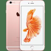 reparation iphone 6s plus sur marseille, changement ecran