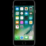 reparation iphone 7 plus sur marseille, changement ecran