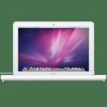 votre macbook unibody a un problème vous voulez récupérer les données ou le faire réparer