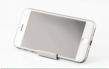 désoxydation carte mére iPhone sur Marseille