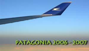 Patagonia 06-07