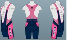 culotte marino rosa