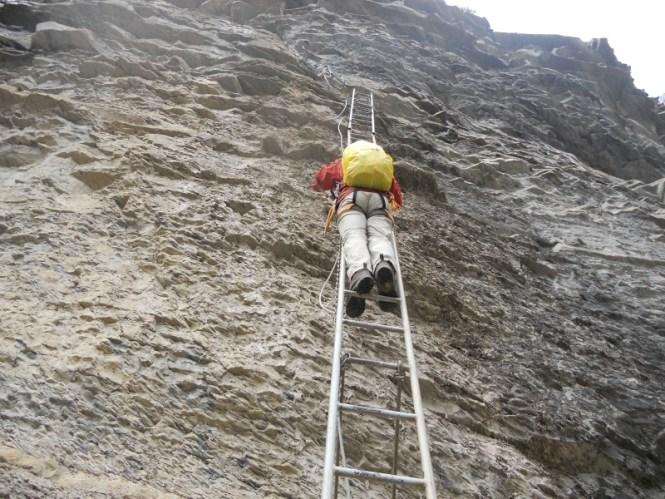 valle de ordesa toño 070