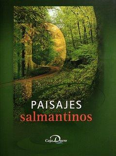 Paisajes Salmantinos