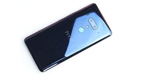 HTC U12 Plus: Ra mat cuoi thang 5, gia cao nhat 19.2 trieu
