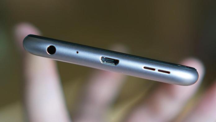 Can canh ZenFone Max Pro M1 pin 5.000 mAh sap ban tai VN