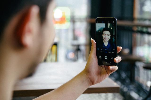 Liệu Nova 3i có đáp ứng mong đợi của giới trẻ đối với 1 chiếc smartphone dưới 7 triệu đồng - Ảnh 7.