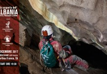 Albania: grotte, paesaggi, storie