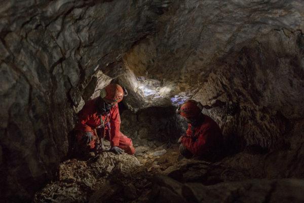 Shpella Shtares