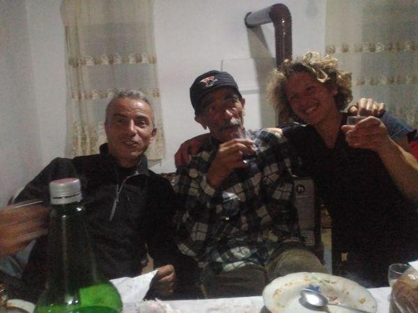P. Calella, A. Gobetti e G. Caliandro (2017)