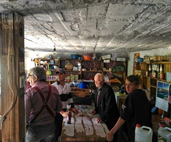 Il Bazar di Maçukull