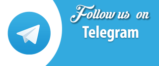 join telegram channel for educational materials