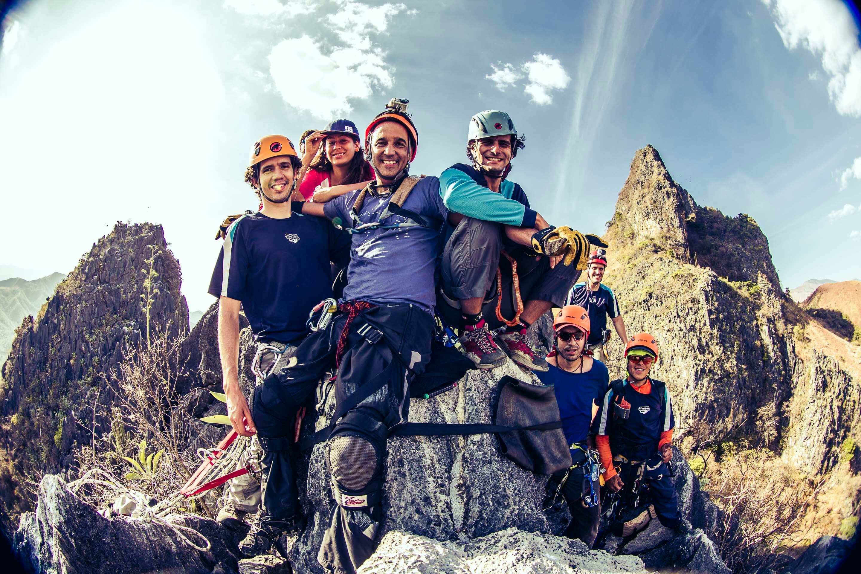 gsmetas_los_morros_climbing_vzla_ephcto-49_OJO