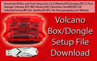 Samsung Tool PRO 32 0 / 32 1 Setup File Download Free | GSM Geeky