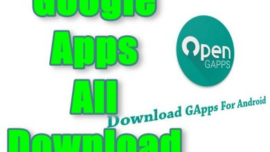 Photo of How To Download Gapps For Android Mobile 2020 Edition?