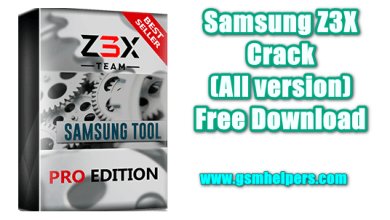 Photo of How To Download Z3X Samsung Pro Tool Free Download ?(all version)
