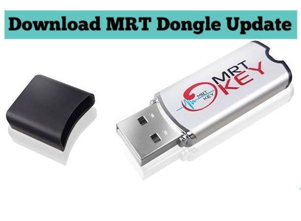 Download MRT Key V3.55 Latest Setup (Without Crack) 1