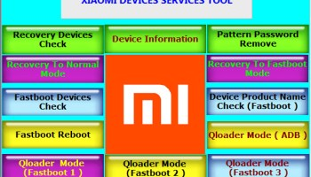 Mi Account Unlock Tool Download 2018 100% Tested | GSM HOSTING