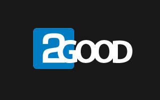 2good Logo