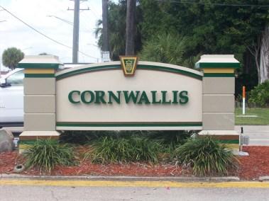 Property Management Cornwallis