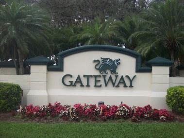 Property Management Gateway