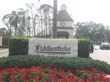 Property Management Fiddlesticks