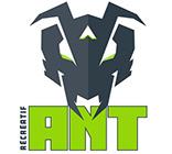 ANT Récréatif