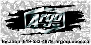 Argo Québec