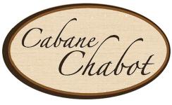 Cabane à sucre Chabot