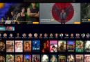 Movies 4 U App | Latest Online Movies |